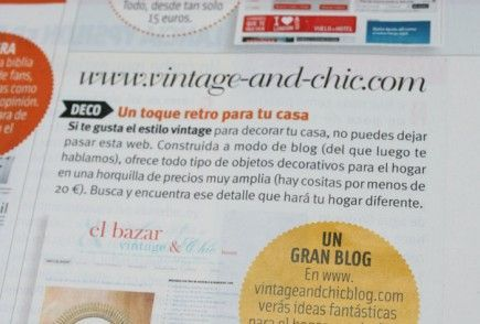 cuore-abr11-vintage-and-chic