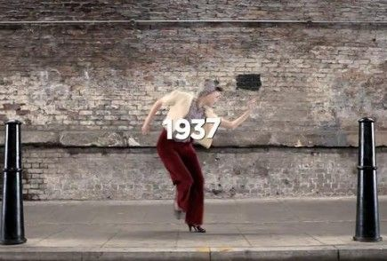 100_years_of_fashion_100_seconds