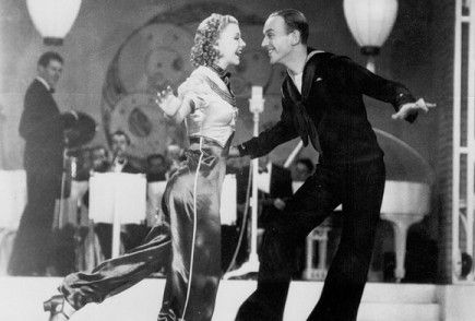ginger-rogers-fred-astaire-bailando