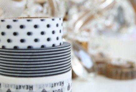 masking-tape-color-negro-y-blanco