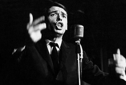 Jacques-Brel-On-Stage-At--014