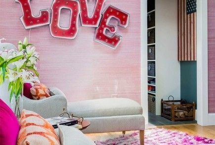 love-marquee-letters-letras-con-luces