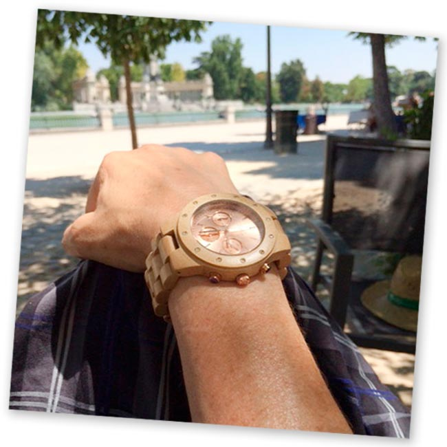 reloj-de-pulsera-de-madera-wood-watch-jord