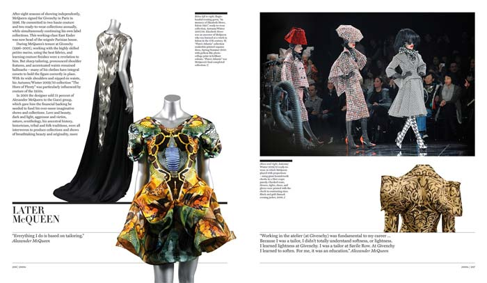 2-vintage-fashion-and-couture-book-libro