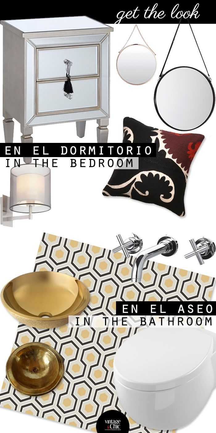 ideas-para-decorar-dormitorio-oct16-lavabos-dorados