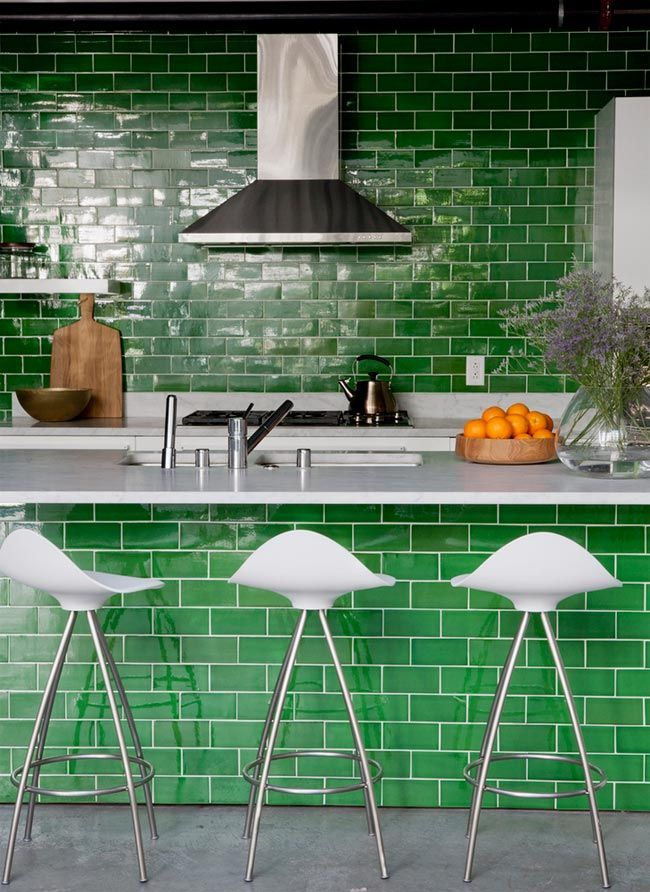 vintage tile color kitchen ideas html with Cocinas Verdes Modernas Azulejos Esmaltados Subway Tiles on Cool Ways To Write Letters Of The Alphabet together with Art Deco Green Bathroom Tiles likewise 9f0d0e0607eea51e as well Cocinas Verdes Modernas Azulejos Esmaltados Subway Tiles furthermore Banos Para Ninas.