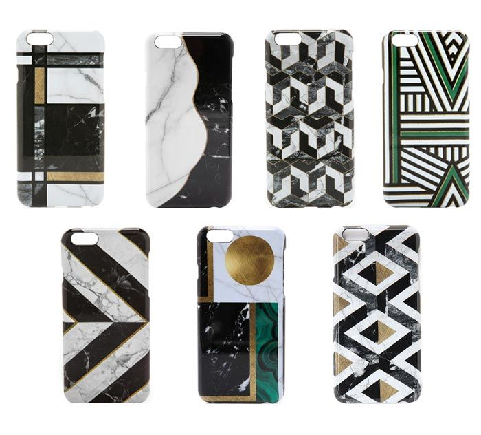 iphone-cases-carlyle-designs