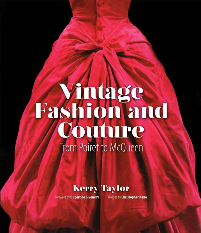 vintage-fashion-and-couture-book-libro