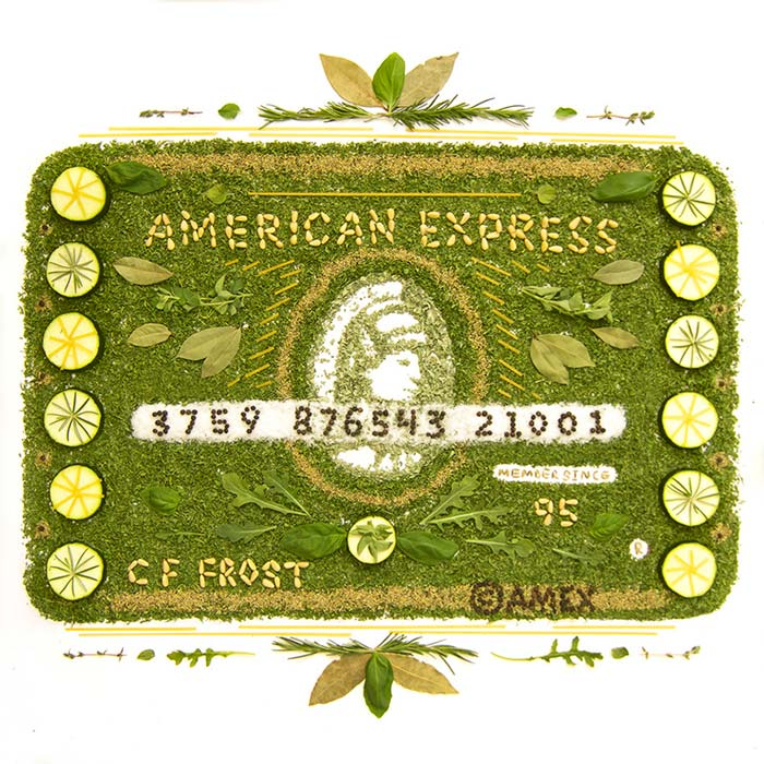 2-american-express-tarjeta-hecha-con-comida-becca-clason-lettering-with-food