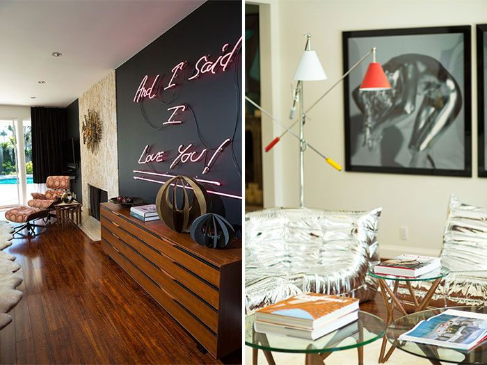 and-i-say-i-love-you-neon-sign-maxime-jacquet