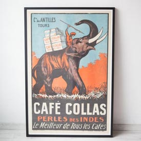 cafe-collas